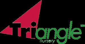 2-logo-e1507727874411
