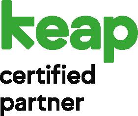 Keap-certified-partner-color@2x