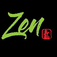 zen supplements